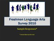 freshmen_survey_responses