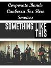Corporate Bands Canberra For Hire Services