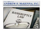 Bankruptcy Lawyer Denver