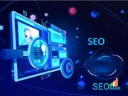 SEO COmpany In India | Best SEO Company In Chennai | SEO IndiaRank