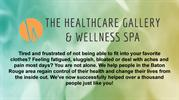 Baton Rouge Medical Spa - The Healthcare Gallery & Wellness Spa