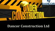 Industrial Builders London Ontario