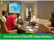 PMP Certification Training  PMP Certification Exam Prep  Online PMP Ce