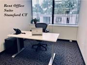 Virtual Offices for Rent