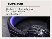 Remarkable app from bluestone now