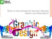 What-is-the-difference-between-Graphic-design-and-Web-design