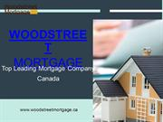 Get Bad Credit Mortgage From Us
