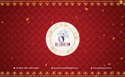 wedding-event-management-company-in-chennai