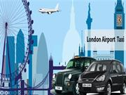 Reach Your Destination in Style with Gatwick Airport Transfers