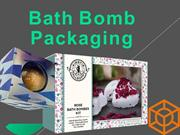 Bath Bomb Packaging-converted