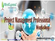 PMP Certification Training PMP Certification Workshop PMP Exam Prep Pr