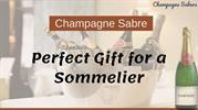 Personalized Champagne & Champagne Gifts | Champagne  Saber