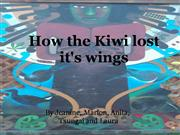 How_the_Kiwi_lost_it_s_wings final copy