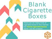 Blank Cigarette Boxes-converted