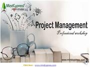 PMP Certification Workshop  PMP Certification Training 2019  Project M
