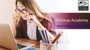 Diploma in Railway Engineering Courses by Railway Academy