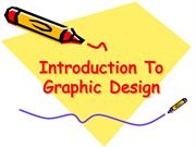 Student-ppt-Graphic