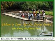 Agro Tourism | Eco Tourism | Save Farm