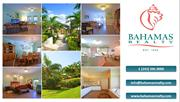 Find Your Dream Property With a Reputed Bahamian Real Estate Company