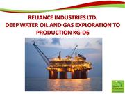 reliance-Innovation for India Award Winn