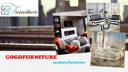 Are You Looking Best Modern Living Room Furniture?