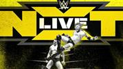 Cheap Tickets for WWE WWE NXT Live