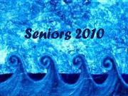 Senior Slideshow - Final