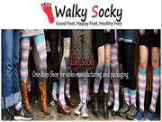 Socks Manufacturer