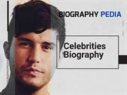 Celebrity net worth