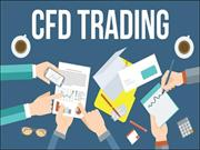 Advantages Of CFD Trading