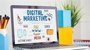 Digital Marketing Services with best price in Hitech city Madhapur