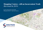 whitepaper-shopping-centres-an-inconvenient-truth-2019-peter-buckingha