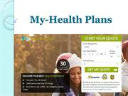 Benefit of a bupa health insurance cost