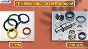 The Mechanical Seal Products!