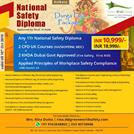 National_Safety_Diploma_Dussehra_Sep_2019_Kolkata