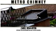 Best chimney cleaning services in Portland, Oregon