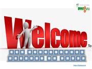 PHP Developemnt Company In India