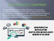 SEO Services Company in India | Low Cost SEO Services