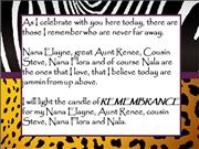 candle_lighting3_name_arrives_and_words_