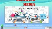 Get Best Digital Marketing Service in India - Gleaming Media