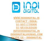 Online Google Promotion Company in Noida