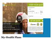 Bupa Health Insurance benefit you immensely