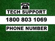 SYMPATICO Tech Support Number 1-8OO-803-1069 ASIF