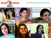 Top 10 Female IAS Officers in India