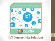 Everything You Need to Know About IoT Connectivity Solutions