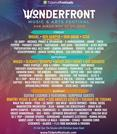 Wonderfront Music & Arts Festival Announces 2019 Lineup