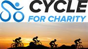 Get Cycling Gear For London to Brighton Charity Bike Ride