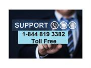 1-844,819,3382 AOL Mail Technical Support Phone Number