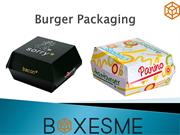 Burger Packaging-converted