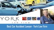 Best Car Accident Lawyer in Sacramento